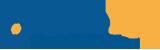 Lychnobyte Logo